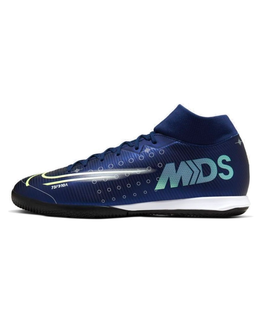 Nike Mercurial Superfly 7...