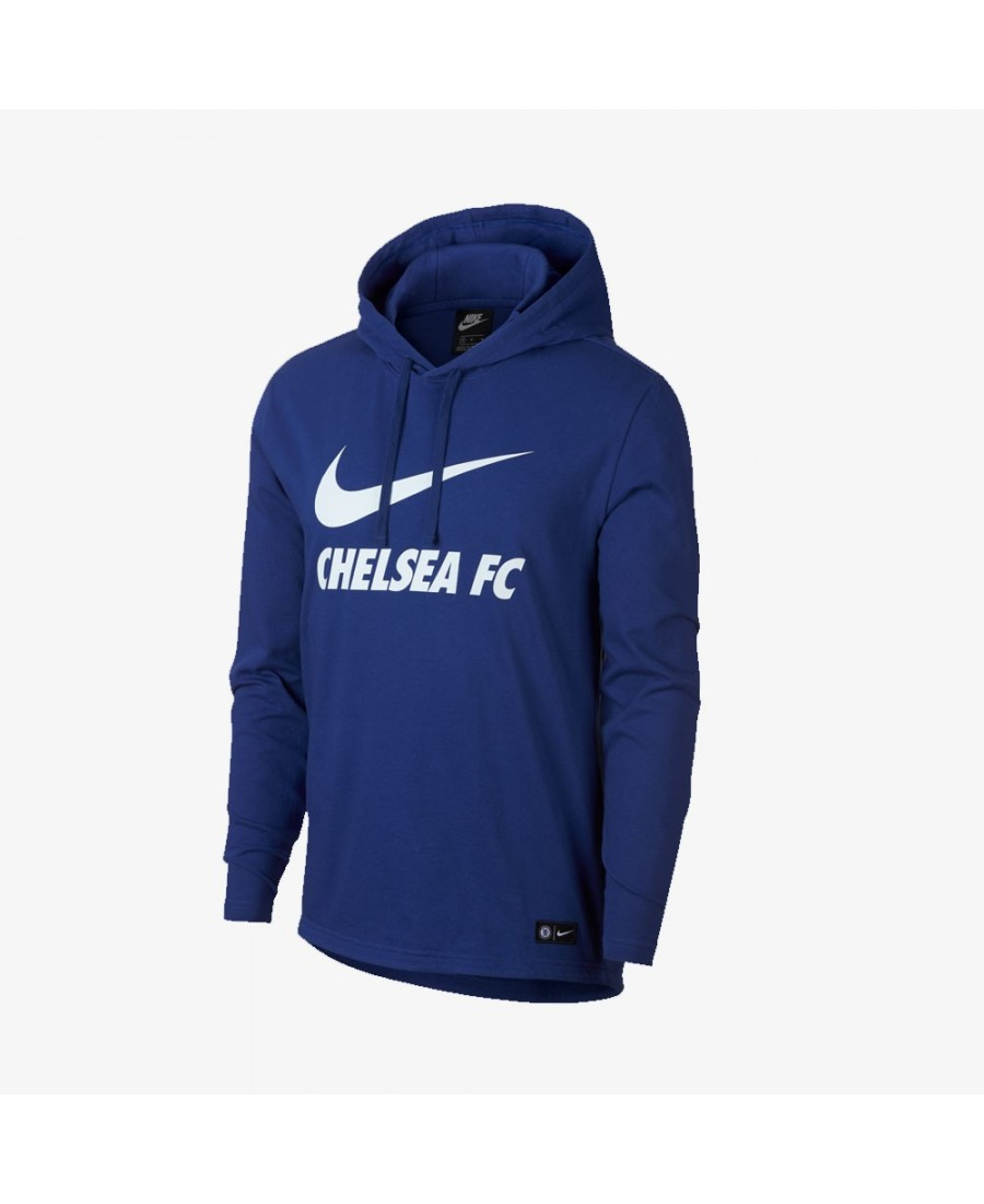 Nike Chelsea Hooded Sweatshirt
