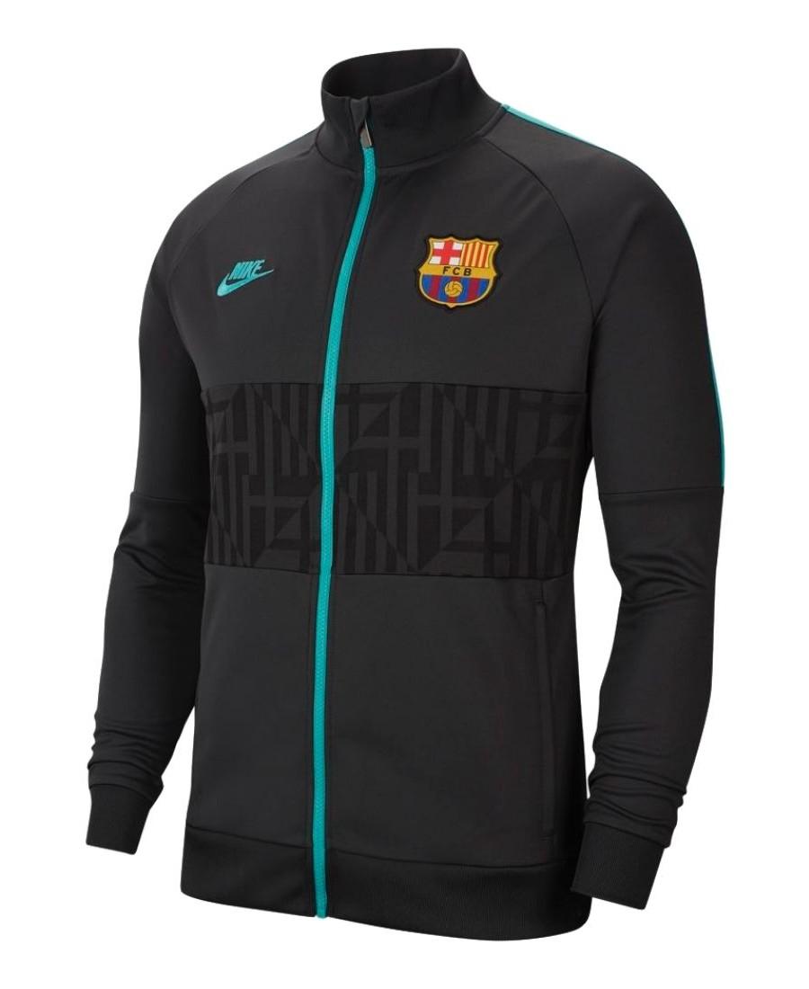 Nike Veste FC Barcelona...