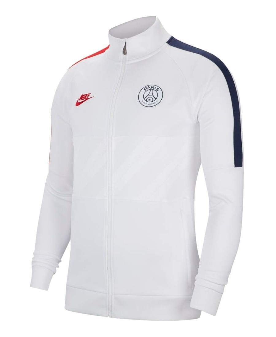 Nike Veste Paris...