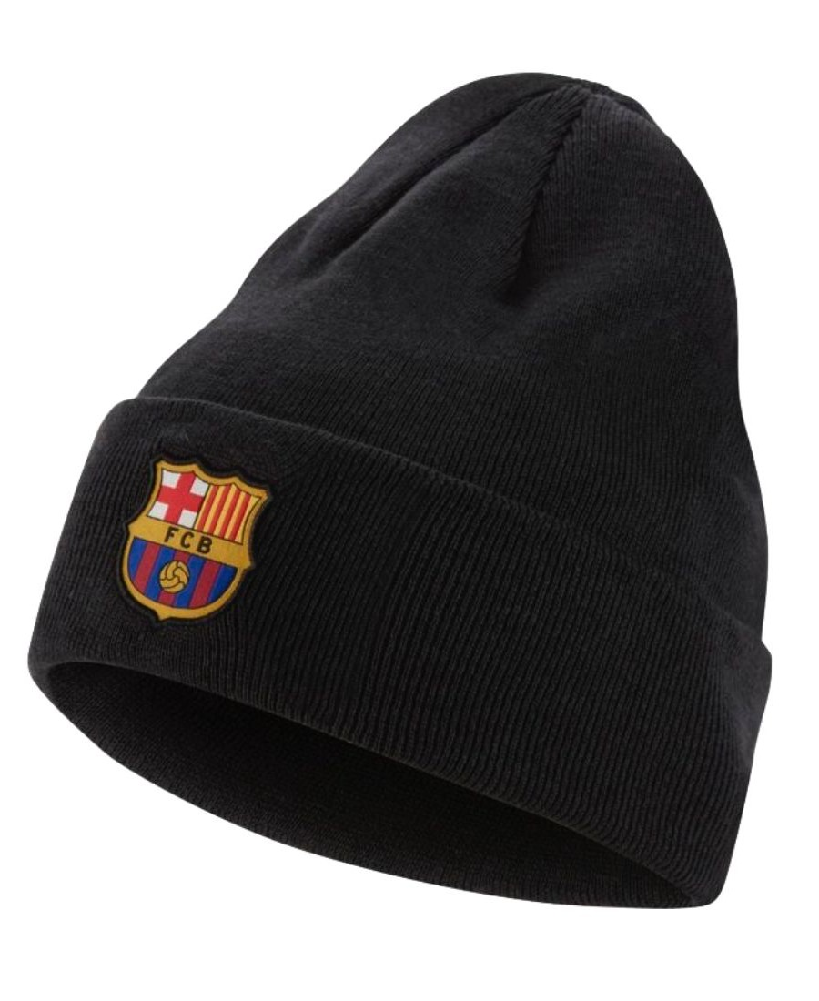 Nike Bonnet de football FC...