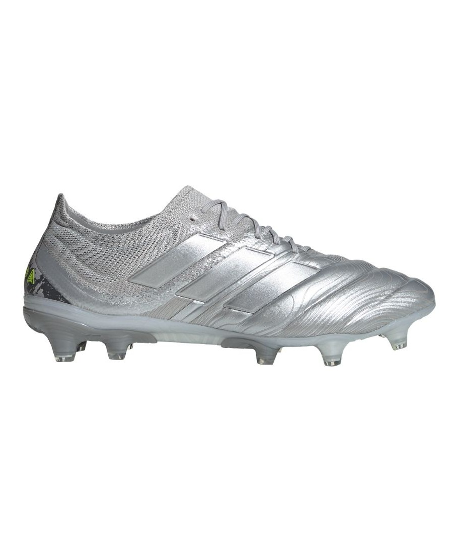 adidas Chaussure Copa 20.1...