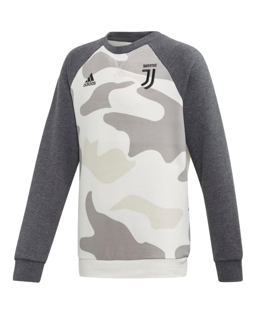 adidas Juventus Crew...