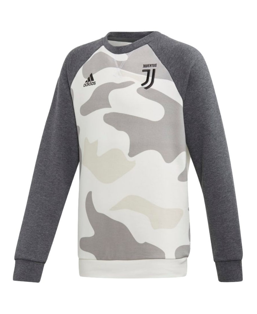 adidas Sweat-Shirt Juventus...
