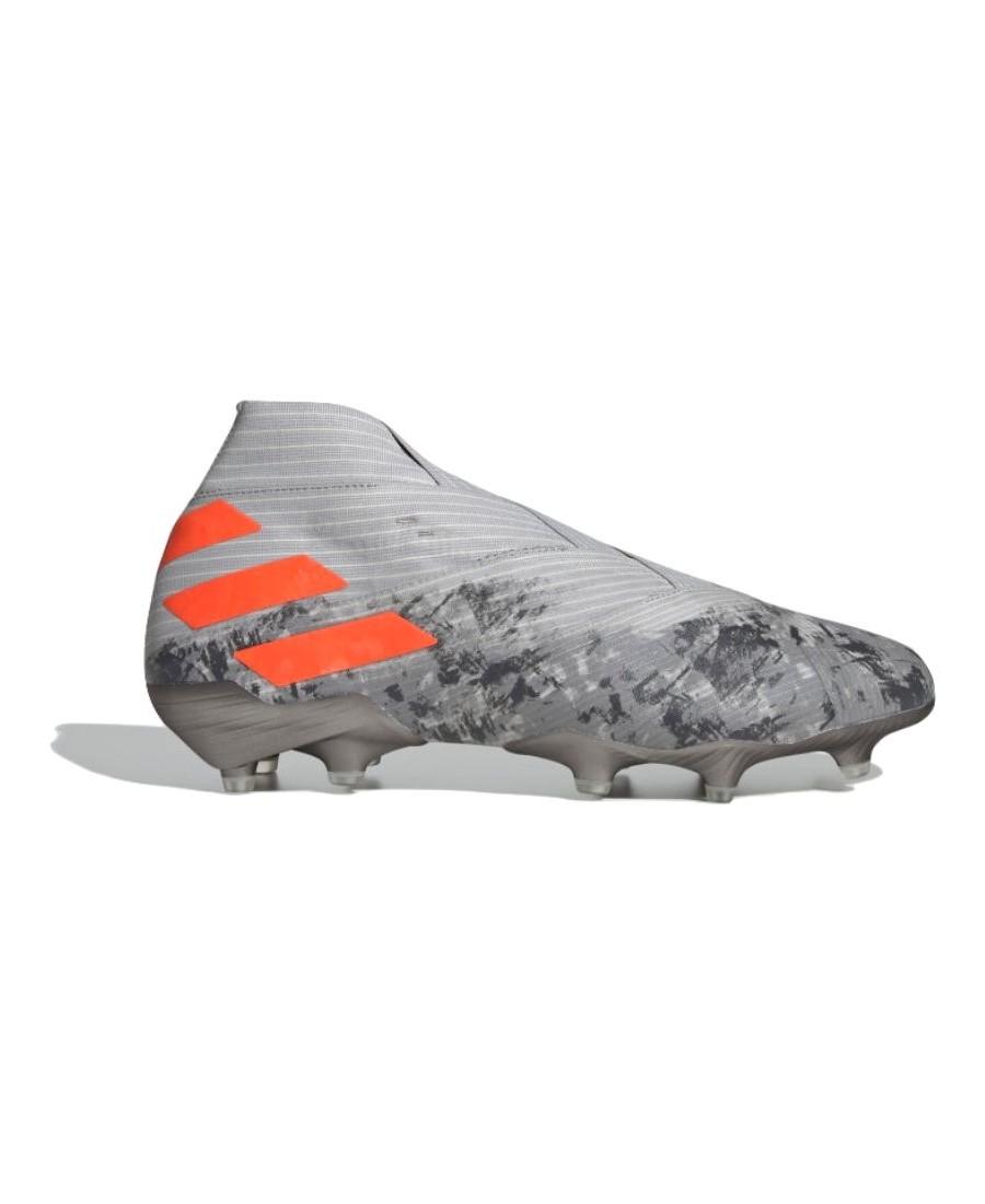 adidas Chaussure Nemeziz...