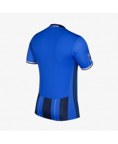 save off b2d2e d8e67 adidas Montreal Impact Authentic Home