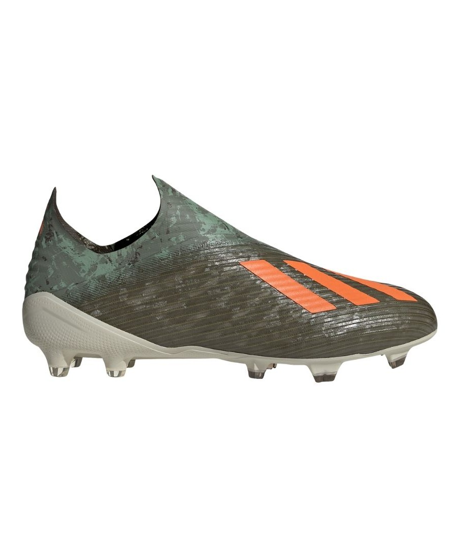 adidas X 19+ Firm Ground...