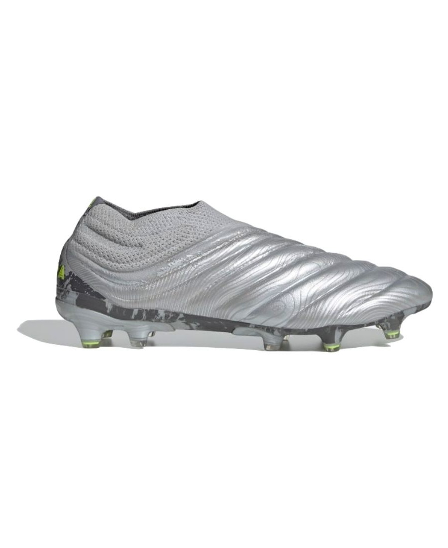 Adidas Chaussure Copa 20+...