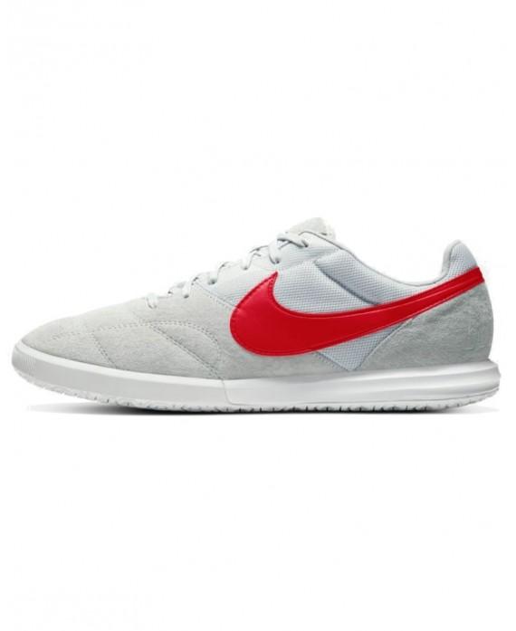 Nike Tiempo Premier II Sala IC