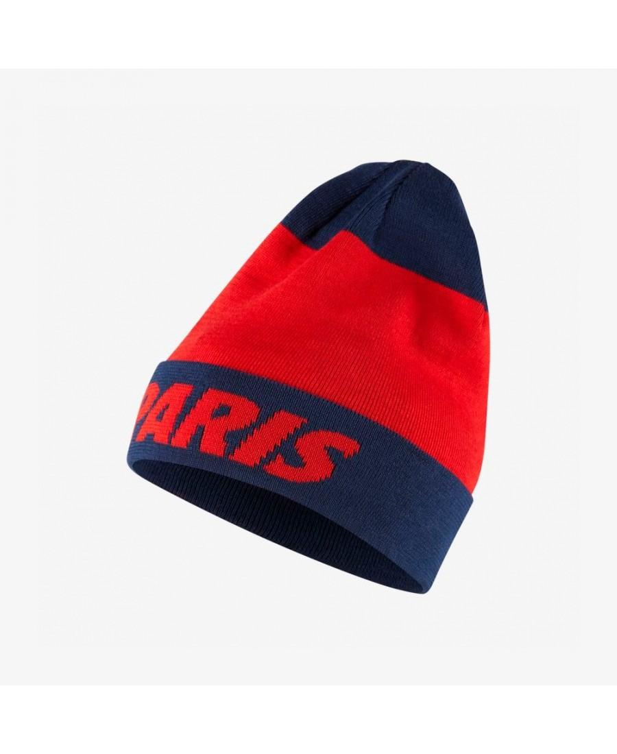 Nike PSG bonnet