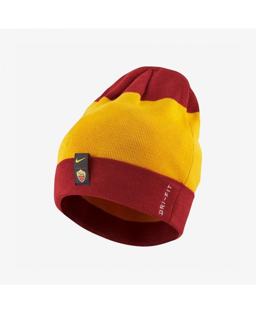 Nike Roma bonnet