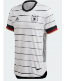 adidas Germany Men's Home Jersey Euro 2020