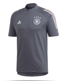 copy of Germany Men's Home Jersey Euro 2020