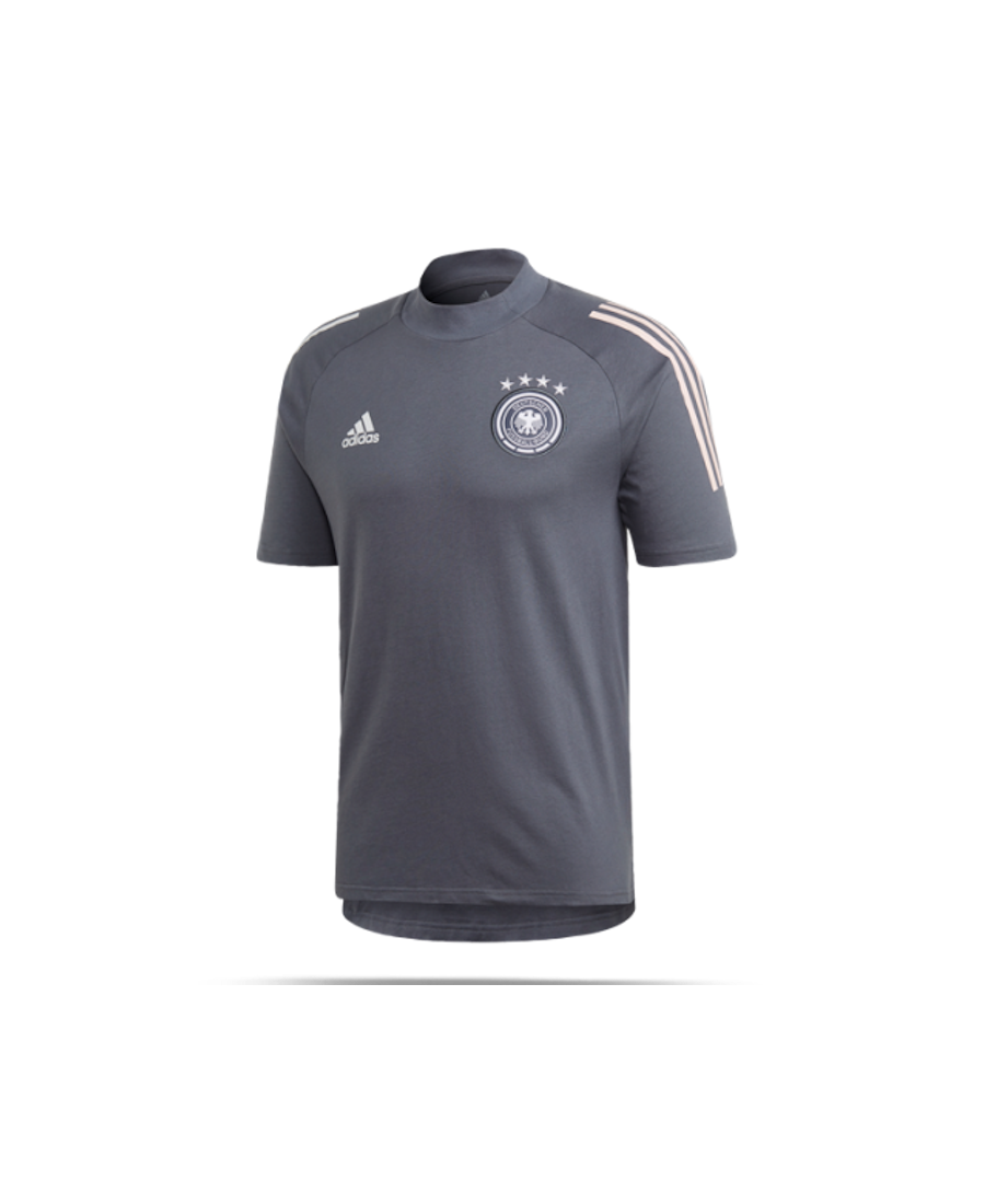 Germany Tee Euro 2020