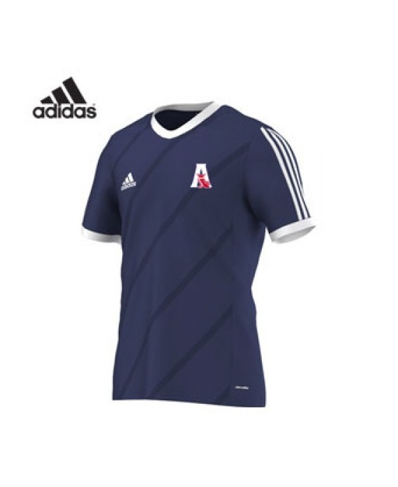 Adidas Tabela Jersey - with...