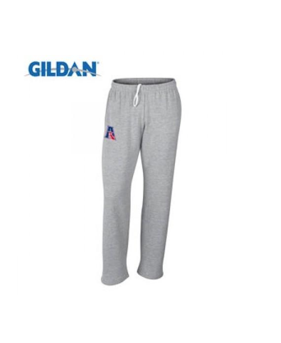 Gildan Cotton Pants - with...