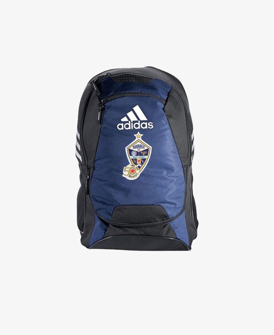 Adidas Stadium Backpack II