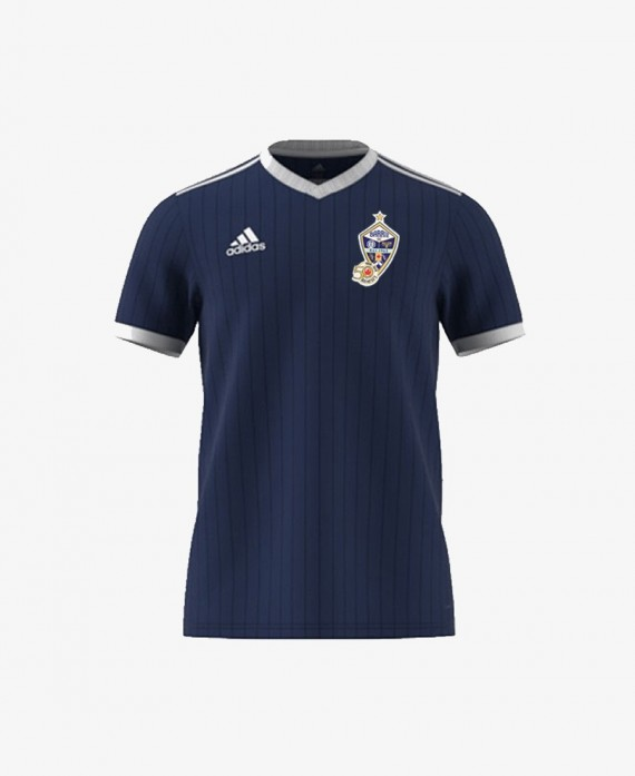 adidas Home Tabela 18 Jersey