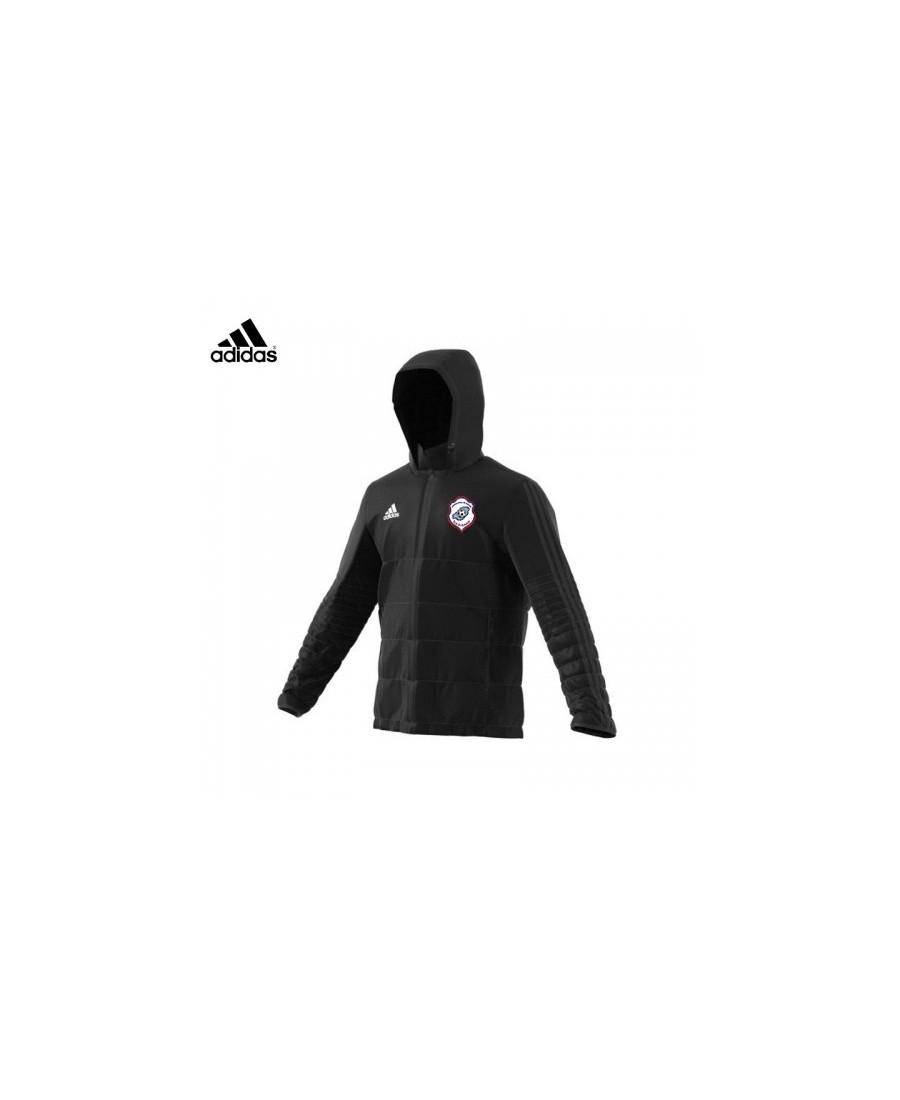 73ac2d5841cb adidas-tiro-17-winter-jacket-with-ile-bizard-logo-.jpg