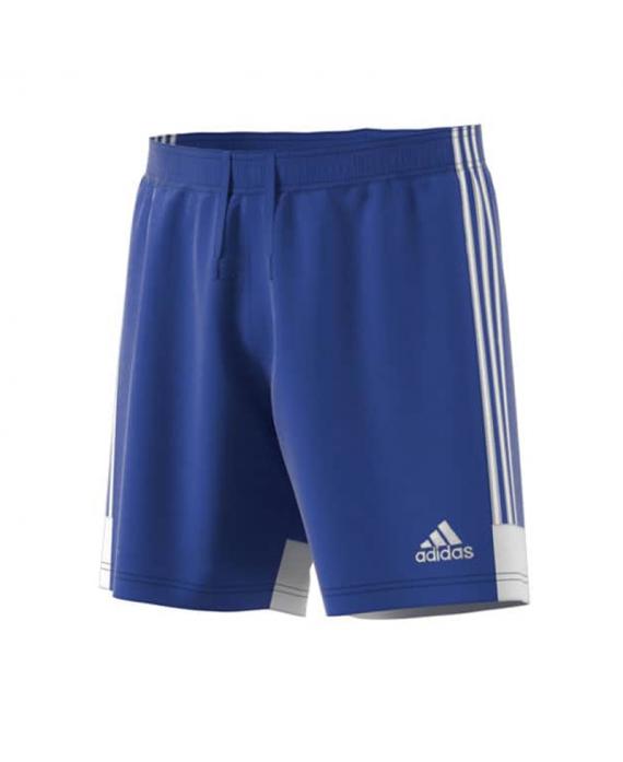adidas Tastigo 19 Shorts Royal