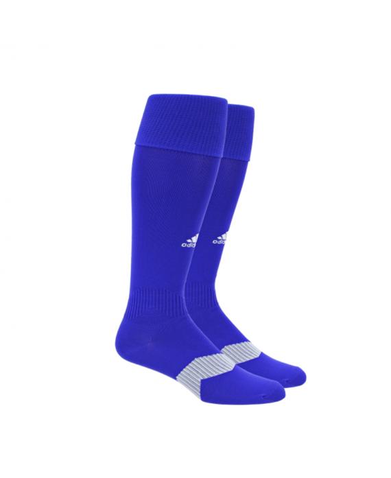 adidas Metro Socks Royal