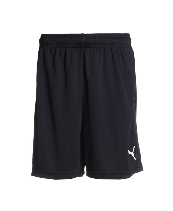 Puma Liga Training Short...