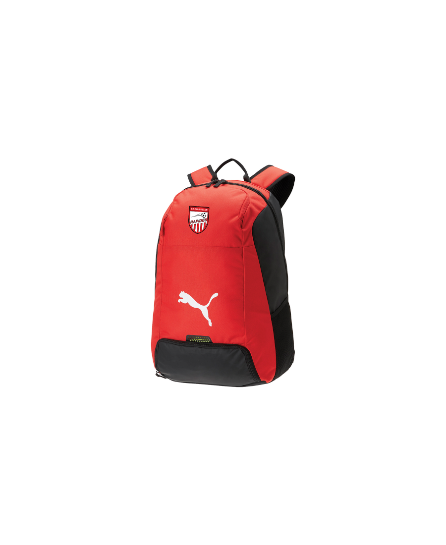 Puma Football Backpack with...