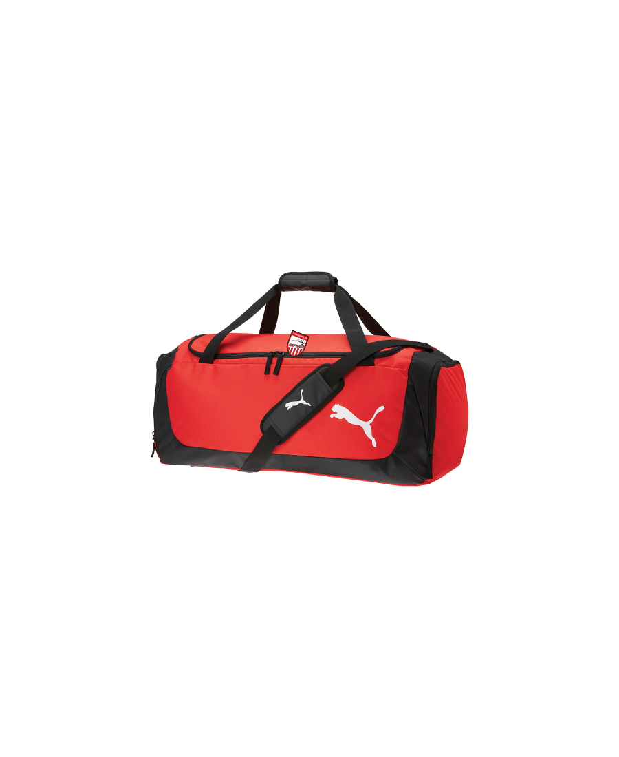 Puma Football Medium Bag...