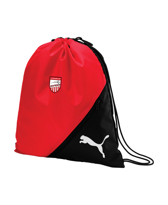 Puma Liga Gym Sack with CSR...
