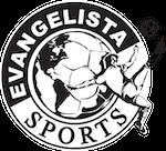 Evangelista Sports
