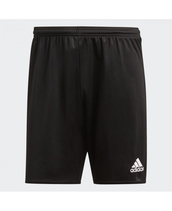 adidas Junior Black Parma...