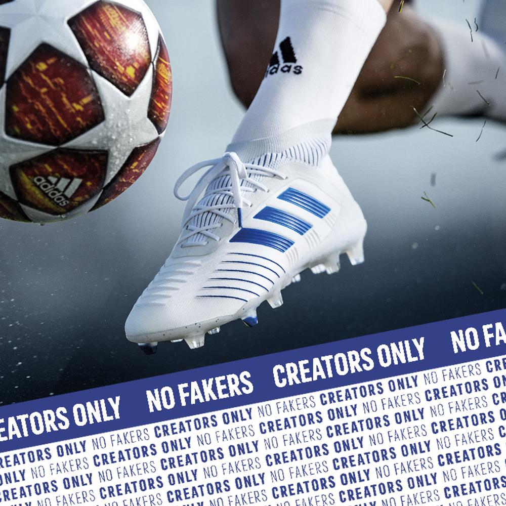 54b26016f EvangelistaSports.com   Soccer Shoes, Soccer Cleats, Licensed ...