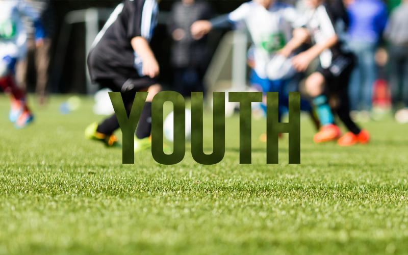 EvangelistaSports com | Soccer Shoes, Soccer Cleats, Licensed